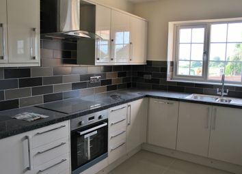 Thumbnail 5 bed detached house for sale in Houndhill Lane, Purston