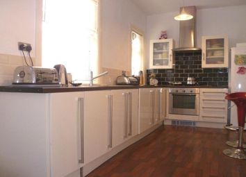 Thumbnail 3 bed property to rent in Pontefract Road, Castleford