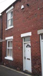 Thumbnail 2 bed terraced house for sale in Ashton Street, Peterlee