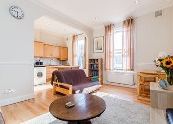 Thumbnail 1 bed flat for sale in 136-138 Norwood Road, London