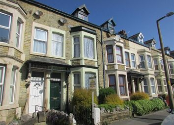 Thumbnail 6 bed property for sale in Westminster Road, Morecambe