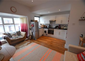 Thumbnail 2 bed maisonette to rent in Woodside Green, Woodside, Croydon