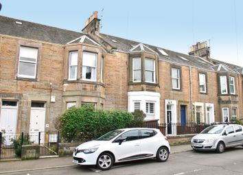 Thumbnail 2 bed flat for sale in 8 Ryehill Grove, Leith Links, Edinburgh