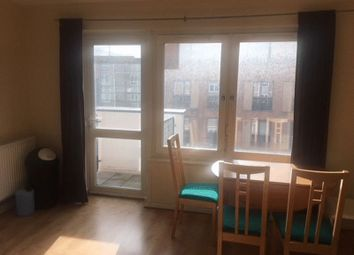 Thumbnail 3 bed flat for sale in St. Saviours Estate, London