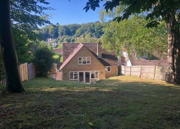4 bed property for sale in The Avenue, Haslemere GU27
