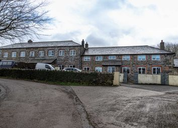 Thumbnail 4 bed property for sale in Tamar & St. Ann's Cottages, Honicombe Park, Callington