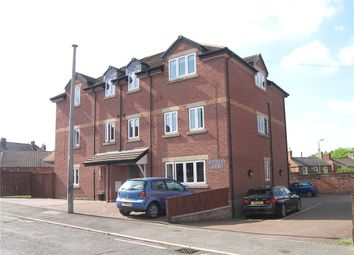 Thumbnail 2 bed flat to rent in Outram Street, Ripley