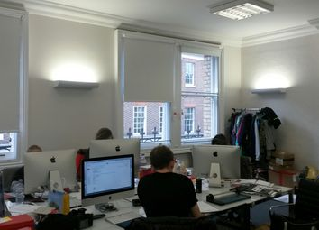 Thumbnail Office to let in 34 Hill Street, Richmond