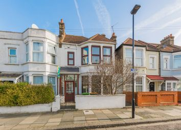 Thumbnail 3 bedroom semi-detached house for sale in Geoffrey Gardens, East Ham
