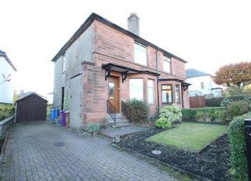Endfield Avenue, Kelvindale, Glasgow G12