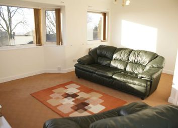 Thumbnail 2 bedroom flat for sale in Winster Drive, Bolton