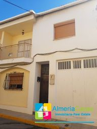 Thumbnail 4 bed property for sale in 04887 Lúcar, Almería, Spain