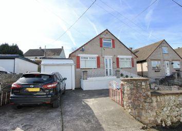 Thumbnail 1 bed detached bungalow for sale in Bryn Y Felin, Dyserth, Rhyl