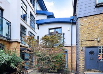 Thumbnail 4 bedroom flat for sale in Endell Street, Covent Garden