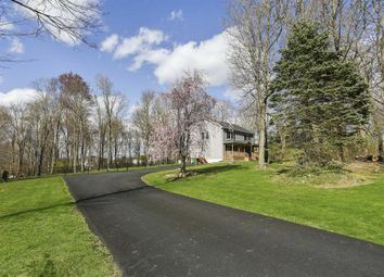 Thumbnail Property for sale in 349 Old Hopewell Road, Wappinger, New York, United States Of America