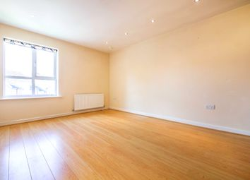 Thumbnail 2 bedroom flat to rent in Harrow Close, Addlestone