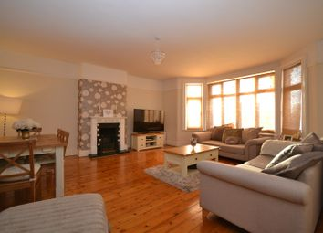 Thumbnail 2 bed flat for sale in Woodcote Mews, Wallington