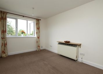 Thumbnail 1 bed flat for sale in Field Common Lane, Walton-On-Thames