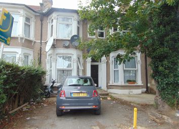 Thumbnail 1 bed flat for sale in Northbrook Road, Cranbrook, Ilford