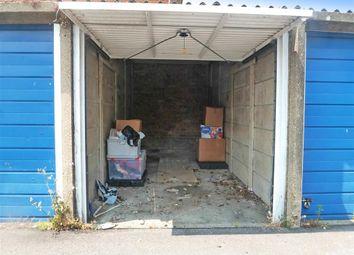 Parking/garage for sale in Green Lane Garages, Dover, Kent CT16
