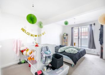 2 bed semi-detached house for sale in Manor Road, Mitcham CR4