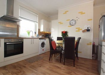 Thumbnail 2 bed terraced house for sale in Friarwood Terrace, Pontefract