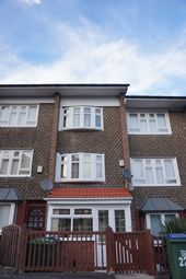 Thumbnail 4 bed terraced house to rent in Cherry Grove, Smethwick