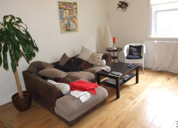 Thumbnail 3 bed cottage for sale in Goodhall Street, London