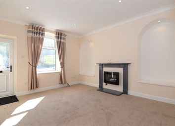 Thumbnail 2 bed terraced house to rent in Aspen Lane, Earby, Barnoldswick