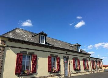 Thumbnail 5 bed property for sale in Damville, Eure, France