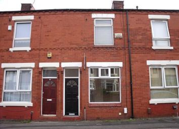 2 bed property to rent in Lichfield Avenue, Stockport SK5