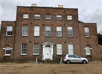 Thumbnail 1 bed flat to rent in Flat 8, Lesser Knowlesthorpe, Canterbury