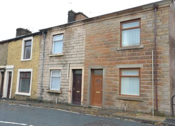 Thumbnail 2 bedroom flat for sale in Henry Street, Church, Accrington