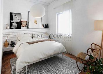 Thumbnail 2 bed apartment for sale in Carrer De Montcada, 6, 08003 Barcelona, Spain