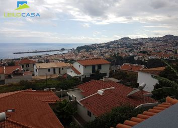 Thumbnail 3 bed villa for sale in Swimming Pool Villa With Stunning Views, Funchal (Santa Maria Maior), Funchal, Madeira Islands, Portugal