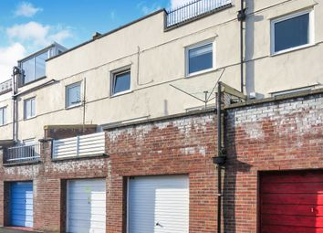 2 bed maisonette for sale in Jackson Close, Plymouth PL5