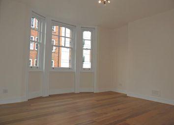 Thumbnail Studio to rent in Bolsover Street, St Fitzrovia
