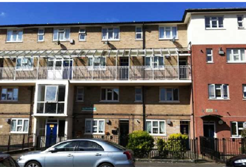 1 bed maisonette for sale in Pedro Street, London E5