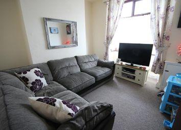 Thumbnail 3 bedroom semi-detached house to rent in Barnfield, Kirkham, Preston, Lancashire
