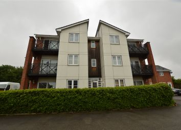 Thumbnail 1 bed flat for sale in The Oaks, Leeds, West Yorkshire