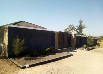 Thumbnail 4 bed detached house for sale in Crowhill Views, Harare, Zimbabwe