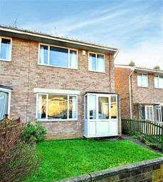 Thumbnail 3 bed semi-detached house for sale in Bathleaze, Kings Stanley, Stonehouse