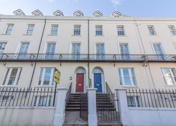 Thumbnail 2 bed flat to rent in Apartment 4, 53-55 Derby Square, Douglas