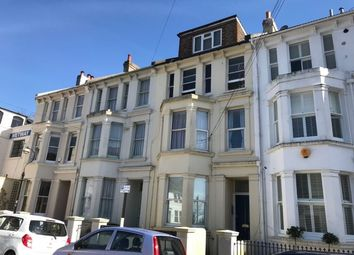 Thumbnail Studio to rent in Walpole Terrace, Brighton