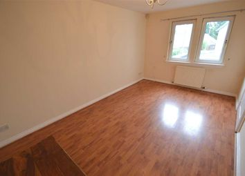 Thumbnail 2 bed flat for sale in Gateside Street, Hamilton