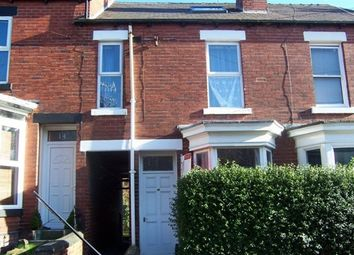 Thumbnail 5 bed property to rent in Cruise Road, Sheffield