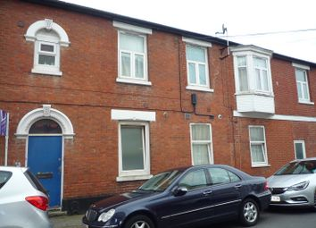 Thumbnail 1 bedroom property to rent in London Road, Portsmouth