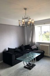 Thumbnail 3 bed flat to rent in Westfield Court, Gorgie, Edinburgh EH112Rj