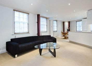 Thumbnail 2 bed duplex to rent in 48 Catherine Place, London