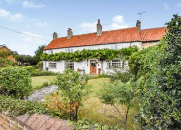 4 bed property for sale in Main Street, Scothern, Lincoln LN2